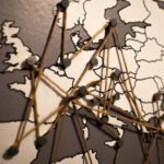 International trade in goods, Trade services, Professional services brexit, brexit professional services, brexit network, trade expertise, trade expertise network, Trade knowledge, trade knowedge exchange, trade compliance, trade tools, barriers to international trade, effects of tariffs, brexit trade, brexit trade deals, post brexit trade deals, post-brexit trade deals, brexit trade, brexit trade deals, trade after brexit, brexit trade agreements, brexit analysis, trade analysis,