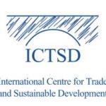 ICTSD Staff
