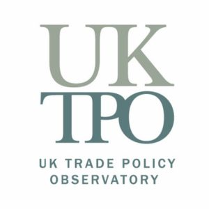 UK trade policy observatory, UKTPO, International trade in goods, Trade services, Professional services brexit, brexit professional services, brexit network, trade expertise, trade expertise network, Trade knowledge, trade knowedge exchange, trade compliance, trade tools, barriers to international trade, effects of tariffs, brexit trade, brexit trade deals, post brexit trade deals, post-brexit trade deals, brexit trade, brexit trade deals, trade after brexit, brexit trade agreements, brexit analysis, trade analysis,