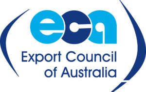 Export Council of Australia, Trade expertise Australia, ECA, International trade in goods, Trade services, Professional services brexit, brexit professional services, brexit network, trade expertise, trade expertise network, Trade knowledge, trade knowedge exchange, trade compliance, trade tools, barriers to international trade, effects of tariffs, brexit trade, brexit trade deals, post brexit trade deals, post-brexit trade deals, brexit trade, brexit trade deals, trade after brexit, brexit trade agreements, brexit analysis, trade analysis,
