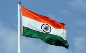 India, Trade with India, India brexit, International trade in goods, Trade services, Professional services brexit, brexit professional services, brexit network, trade expertise, trade expertise network, Trade knowledge, trade knowedge exchange, trade compliance, trade tools, barriers to international trade, effects of tariffs, brexit trade, brexit trade deals, post brexit trade deals, post-brexit trade deals, brexit trade, brexit trade deals, trade after brexit, brexit trade agreements, brexit analysis, trade analysis,