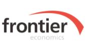 Frontier Staff