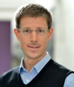 Dr Ingo Borchert