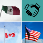NAFTA, North Atlantic Free Trade Agreement, North Atlantic Free Trade Area, Mexico Trade, Mexican Trade, Canada Trade, Canadian Trade, North American Trade, North America Trade, USA Trade, United States Trade, Trump Trade, Trade knowledge, trade knowedge exchange, trade compliance, trade tools, barriers to international trade, effects of tariffs, brexit trade, brexit trade deals, post brexit trade deals, post-brexit trade deals, brexit trade, brexit trade deals, trade after brexit, brexit trade agreements, brexit analysis, trade analysis,